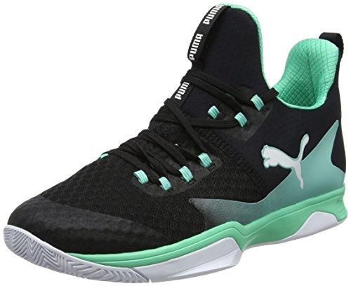 Puma Rise XT 3, Zapatos de Futsal Unisex Adulto (Varias tallas)