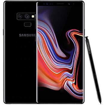 Samsung Galaxy Note9 Vendido y enviado por Amazon España