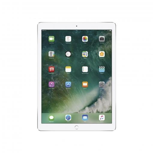 "iPad Pro (2017) - 12,9"" con Wi-Fi y Cellular 512GB Apple - Plata"