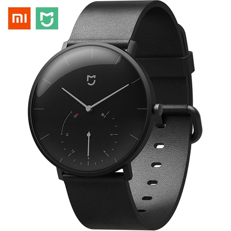 Original Xiaomi Mijia Mi Quartz - Reloj elegante