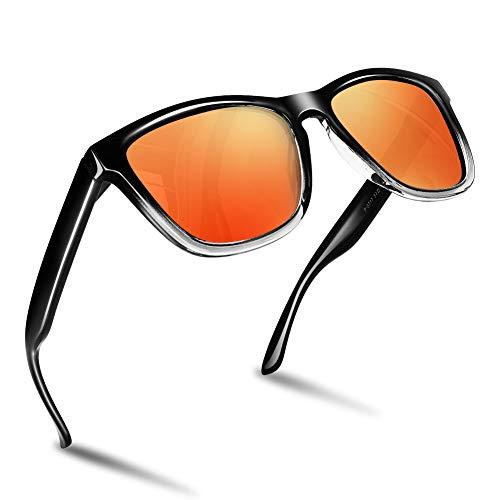 Gafas de sol tipo Hawkers o After sunglasses