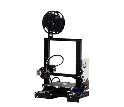 Impresora 3D ENDER 3 EU