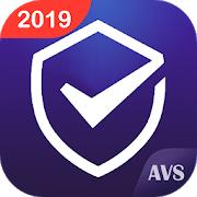 AVS Security PRO