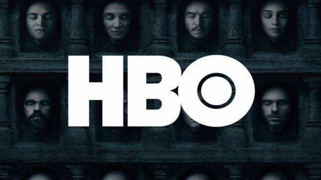 HBO Gratis 1 año con Vodafone.