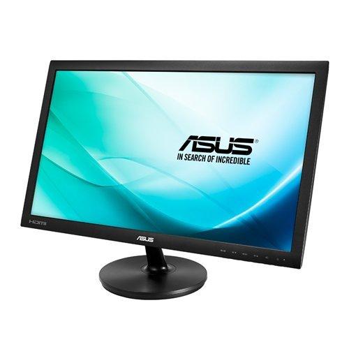 """Monitor Asus 24""""  VS247HR"""