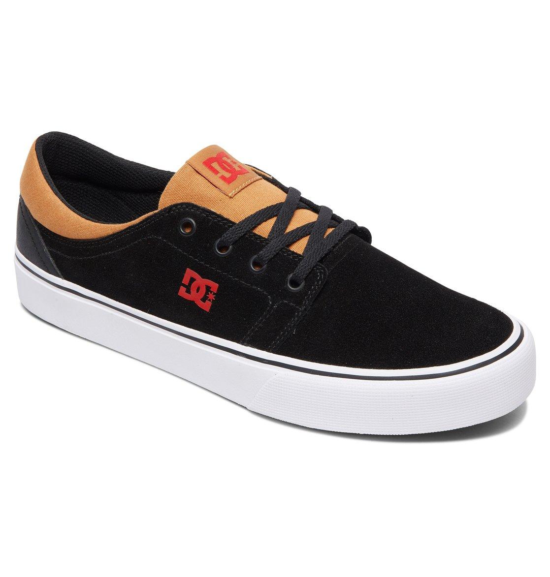 DC Shoes™ Trase SD - Zapatillas (Algunos colores y tallas)