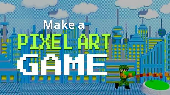 Gratis fin de semana: RPG Maker, Pixel Game y Visual Novel (Steam)