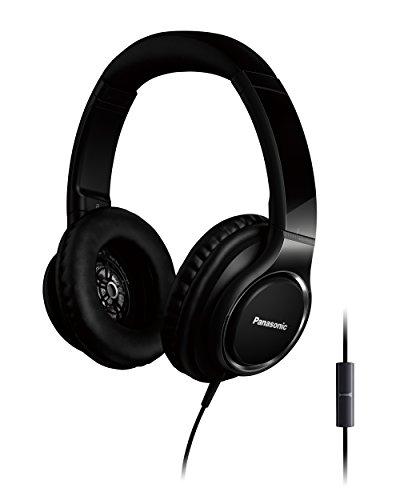 Panasonic auriculares Hi-Res solo 39€