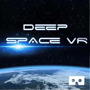 Android: Deep Space VR (gratis) - Requiere móvil potente y Gafas VR.