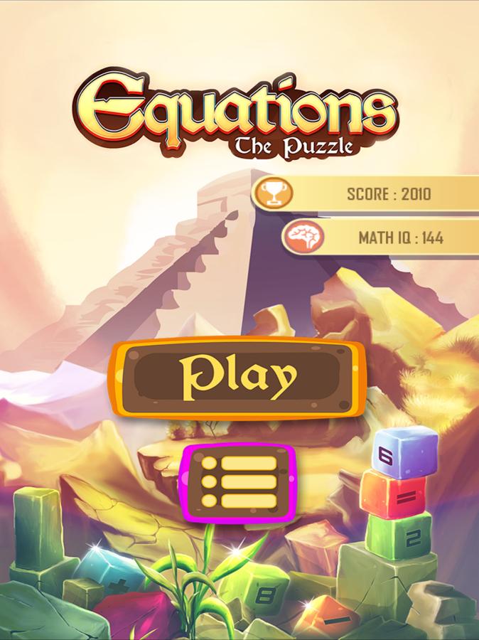 Android: 2 juegos de matemáticas y 2 aplicaciones musicales (gratis)
