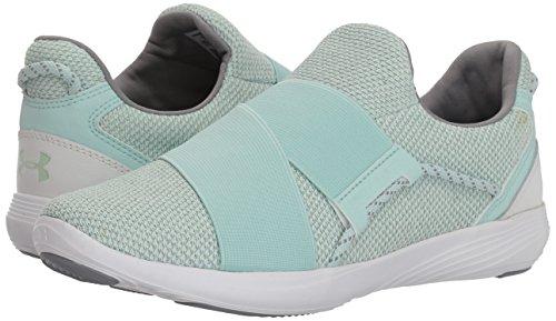 Recopilación de Zapatillas para Mujer. (y alguna Unisex)