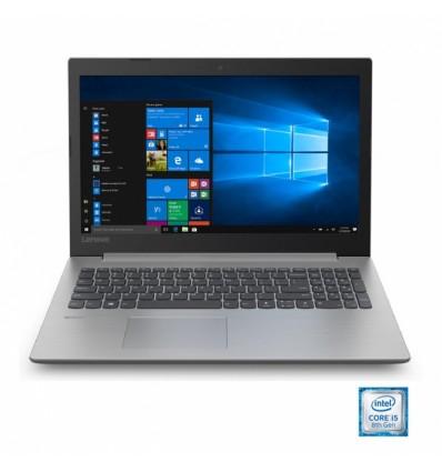 Oferta Lenovo Ideapad 330-15IKBR