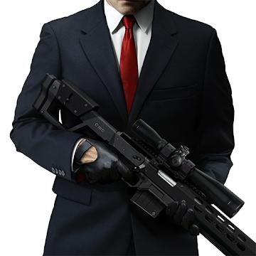 Hitman Sniper (juego Android) gratis