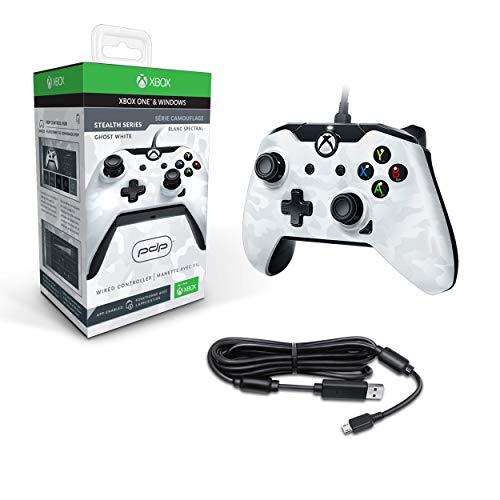 Pdp Mando licenciado para Xbox One 2 colores