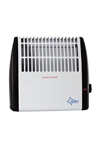 Suntec Wellness - Calefactor 500W