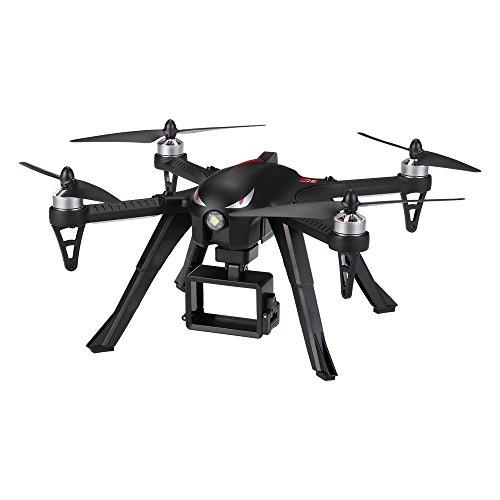 Drone Goolsky MJX Bugs 3 2.4G 6-Axis Gyro Brushless [FLASH]