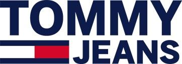 Tommy Jeans para ella al 50%