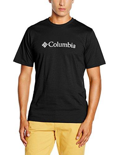 Camiseta Columbia