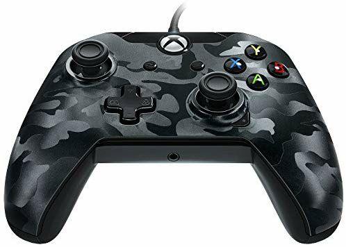 Mandos PDP varios colores (Xbox One)