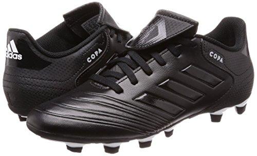 Zapatillas de Fútbol para Hombre Adidas Copa
