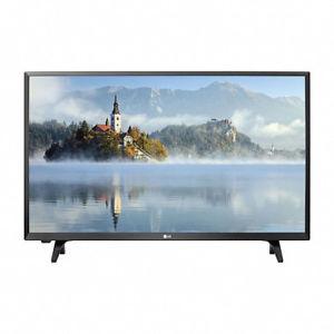 TV LG HDReady 32LJ502U
