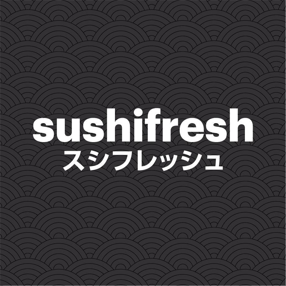 Sushifresh 10% descuento