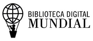 +19000 artículos gratuitos de todo el mundo (Biblioteca Digital Mundial)
