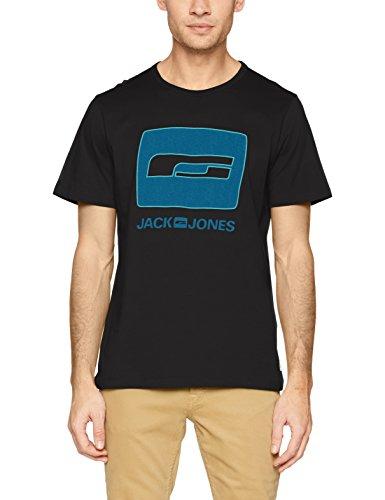 Camisetas JACK & JONES