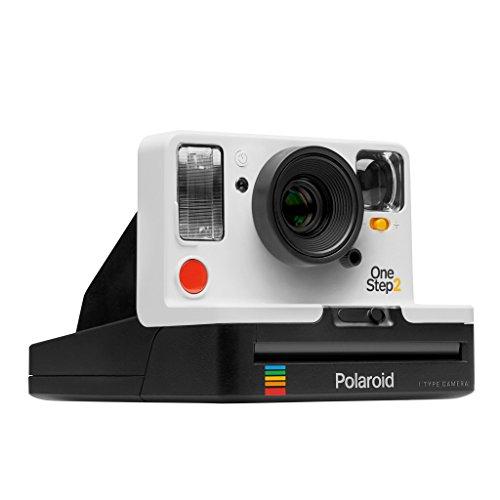 Cámara instantánea Polaroid 9008