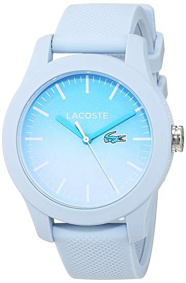Reloj Lacoste Mujer