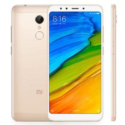 Xiaomi Redmi 5 3/32 GB