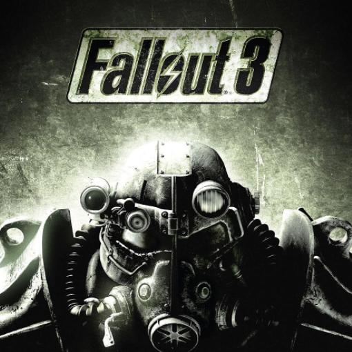 Fallout 3 y Risen 3 para Steam solo 0.03€