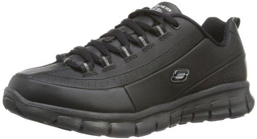 Skechers Synergy zapatillas mujer 39.9€