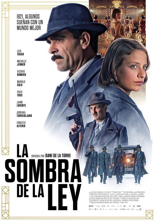 Cine gratis en Madrid (del 18 al 24 de Marzo)