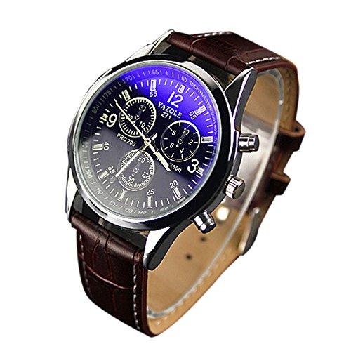 Reloj con envio gratis amazon