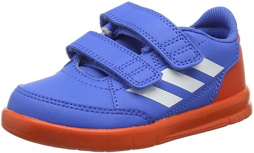 Zapatillas Adidas para niñ@s, varias tallas