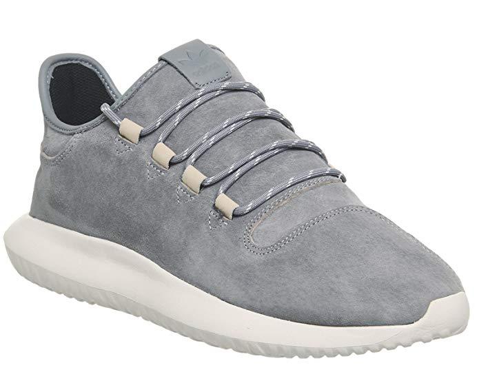 Chollo en zapatillas Mujer Adidas