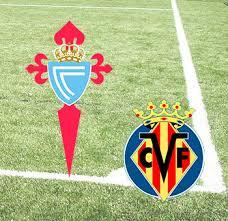 Entrada extra GRATIS para abonados Celta de Vigo-Villarreal Liga Santander