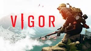 Vigor (GRATIS para usuarios Xbox Live Gold durante el fin de semana)