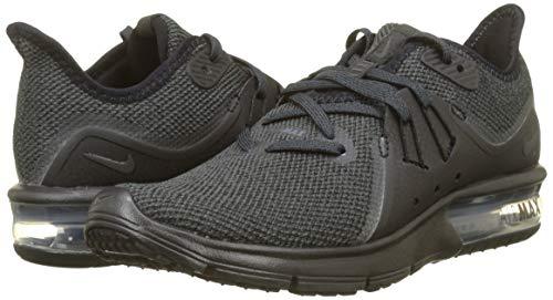 Zapatillas para Mujer Nike Wmns Air MAX talla 36.5