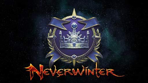 Neverwinter: Paquete de profesiones gratis!
