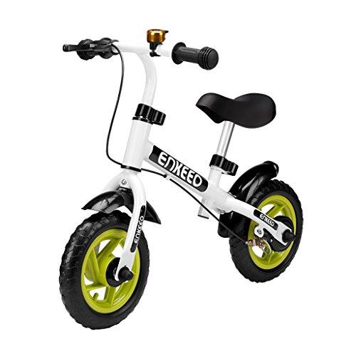 Bicicleta sin pedales solo 20€
