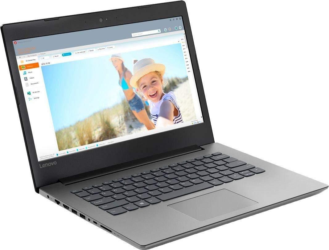 "Lenovo Ideapad 330-15IGM - Ordenador Portátil 15.6"" HD"