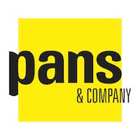 Postre GRATIS con tú menú en Pans