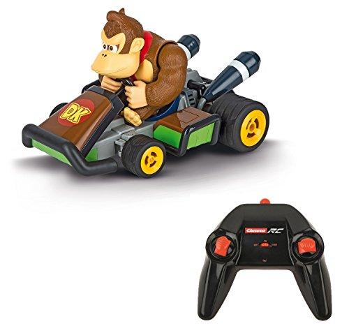 Nintendo Mario Kart - Donkey Kong Preciaco Amazon
