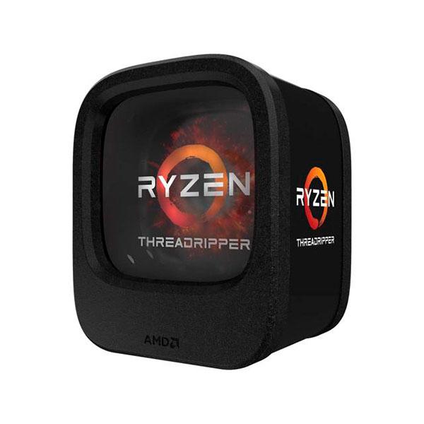 ADM Ryzen Threadripper 1950X 3.4GHz
