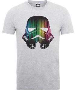 Ofertas en camisetas frikis - Zavvi
