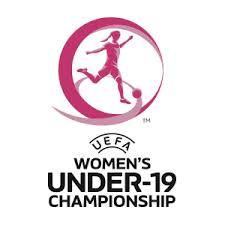 Entrada Gratis Ronda  Elite Sub-19 Femenino en Galicia