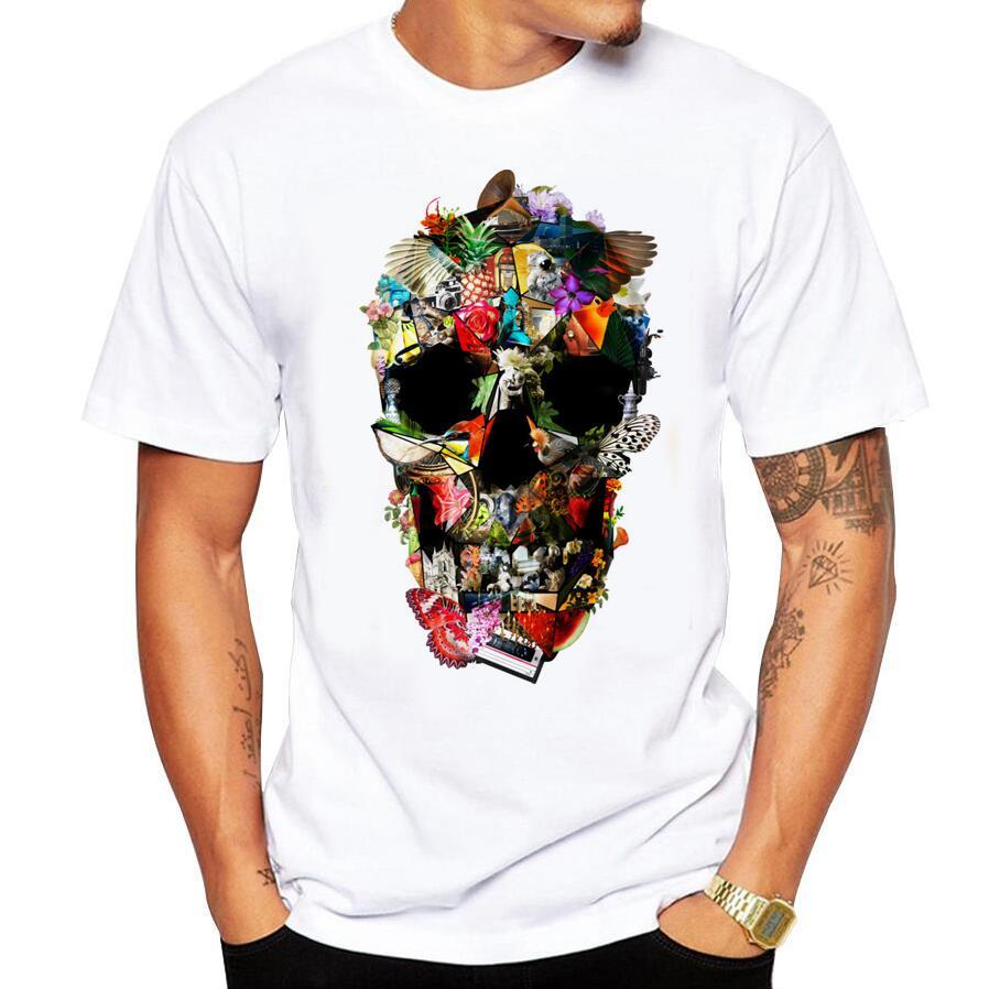 Camiseta Chula talla S