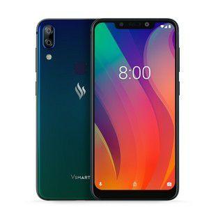 40€ de descuento en cualquier smartphone Vsmart (bq)